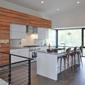 853195060543fd5d_3717-w550-h440-b0-p0--modern-kitchen