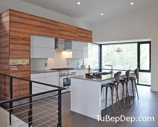 853195060543fd5d_3717-w550-h440-b0-p0--modern-kitchen