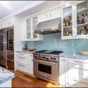 87e1f348043de5f7_3359-w550-h440-b0-p0--modern-kitchen