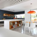 888162900cb20f49_1988-w550-h440-b0-p0--modern-kitchen