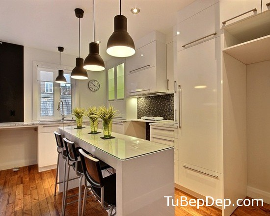 8981dd7a05e5ed4a_2741-w550-h440-b0-p0--modern-kitchen