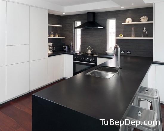 8a316a730508e9d1_0419-w550-h440-b0-p0--modern-kitchen