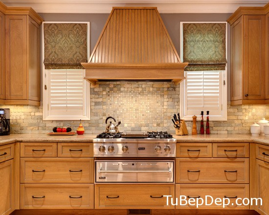 9311def500998124_0367-w550-h440-b0-p0--traditional-kitchen