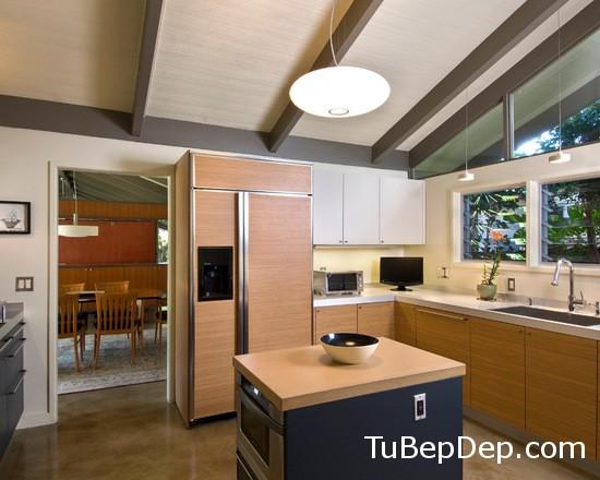 96d11a570114671b_9918-w550-h440-b0-p0--modern-kitchen