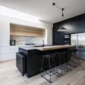 99b142ba07f8e929_2615-w550-h440-b0-p0--modern-kitchen