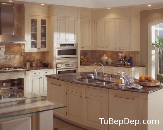 9b119f69050999c1_8091-w550-h440-b0-p0--traditional-kitchen