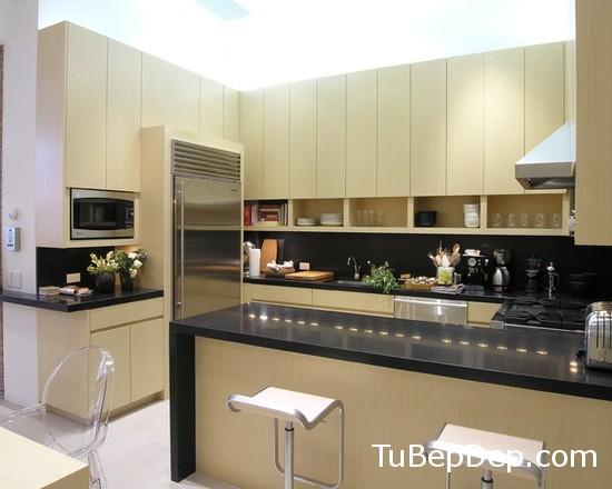 a8d11ebd020dbbf8_9191-w550-h440-b0-p0--modern-kitchen