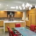 b6d1d8cc02040d87_7326-w550-h440-b0-p0--modern-kitchen