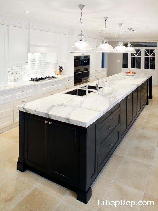 c4413b2b0201f3c8_9659-w550-h734-b0-p0--traditional-kitchen