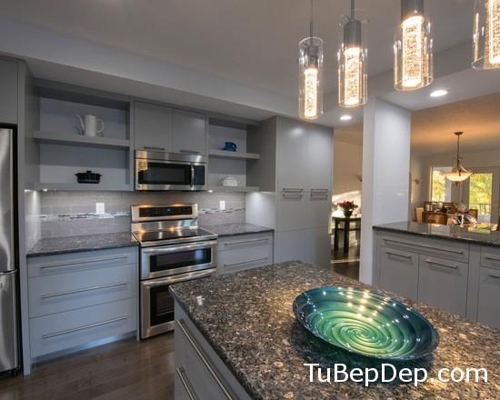 c921666a0509bbbd_8003-w550-h440-b0-p0--modern-kitchen