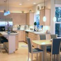 da8110ca0d7ff9e5_1726-w550-h734-b0-p0--traditional-kitchen