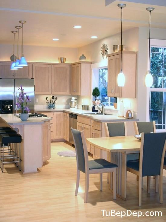 da8110ca0d7ff9e5_1726-w550-h734-b0-p0--traditional-kitchen
