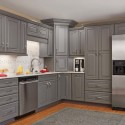 de7197b5082ce758_7839-w550-h440-b0-p0--traditional-kitchen