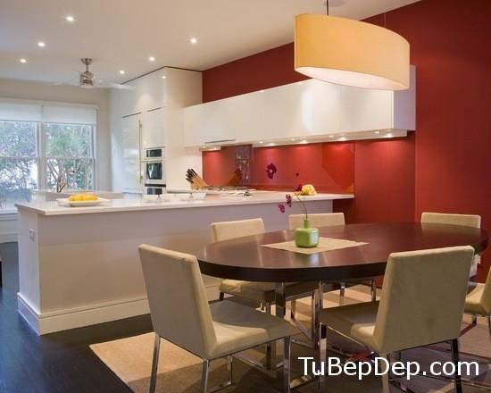 f14132100eaae771_1448-w550-h440-b0-p0--modern-kitchen