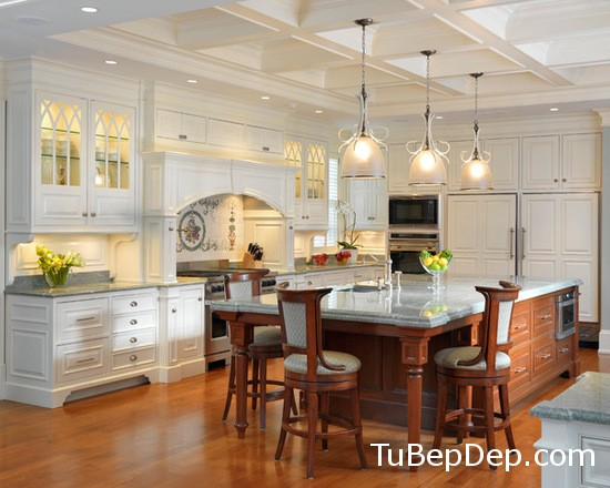 f7b18952004a5cad_2175-w550-h440-b0-p0--traditional-kitchen