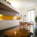fcc11bc405bf7b89_3468-w550-h440-b0-p0--modern-kitchen