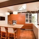 fed1694d0fc79874_0864-w550-h440-b0-p0--modern-kitchen