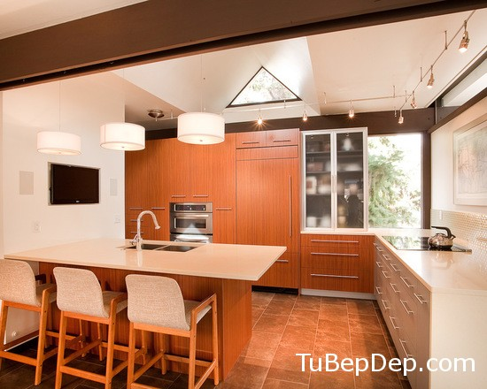 fed1694d0fc79874_0864-w550-h440-b0-p0--modern-kitchen