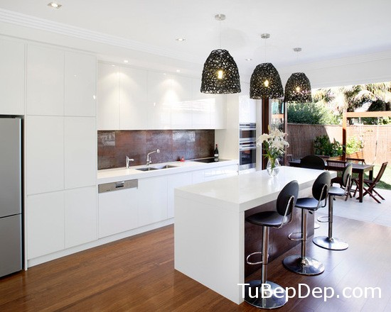 ff31e2d80435e3bb_0459-w550-h440-b0-p0--modern-kitchen