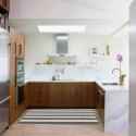 04d1d840047a9882_7129-w550-h734-b0-p0--modern-kitchen
