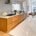 2401a0260539534a_6501-w550-h734-b0-p0--modern-kitchen