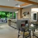 2581da5604ee3a8a_5212-w550-h440-b0-p0--modern-kitchen