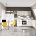 388125bb06b8fa37_2526-w550-h440-b0-p0--modern-kitchen
