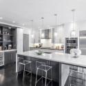3e61106f06c4d9c3_9064-w550-h366-b0-p0--modern-kitchen