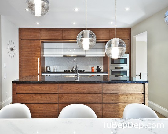 4d51597c020a2896_9206-w550-h440-b0-p0--modern-kitchen