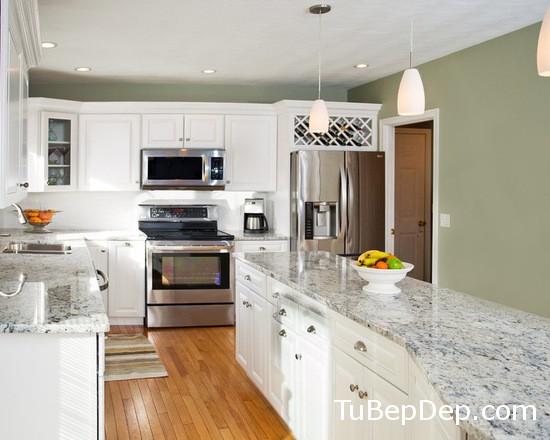 4e71d95a02e40372_4808-w550-h440-b0-p0--modern-kitchen