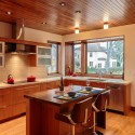66218927068bfbb6_5312-w550-h440-b0-p0--modern-kitchen