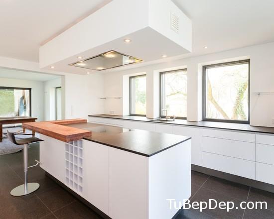 744174d70559ca86_8811-w550-h440-b0-p0--modern-kitchen