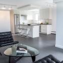 80c1c32f0499b59f_5127-w550-h440-b0-p0--modern-kitchen