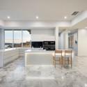 810130ae075f50b3_1605-w550-h440-b0-p0--modern-kitchen (1)