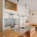 82d19e9707627138_6079-w550-h440-b0-p0--modern-kitchen