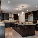 87e1f03c069963ea_1790-w550-h440-b0-p0--modern-kitchen