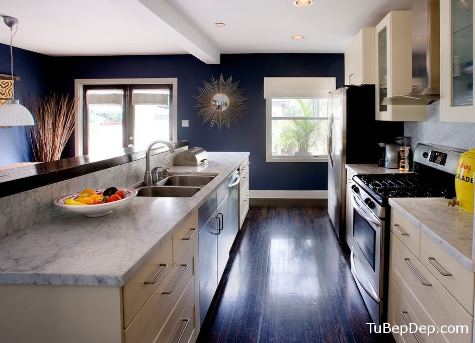 Simple-Kitchen-Design-for-Small-House-15