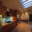 a62187110f7936ab_5654-w550-h734-b0-p0--modern-kitchen