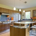 a96119240e777948_1545-w550-h440-b0-p0--modern-kitchen