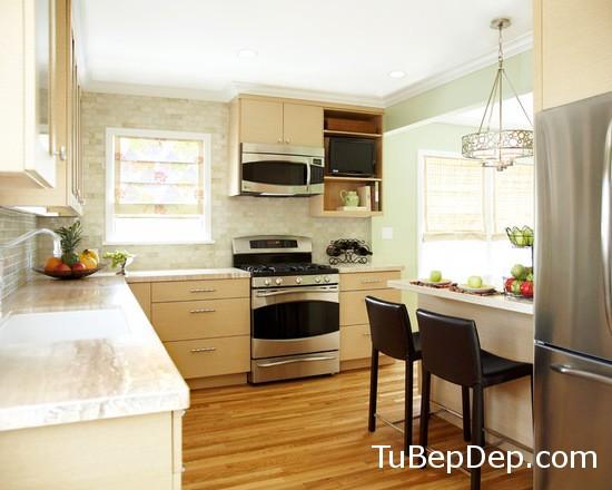 c681bfc200f86c26_7903-w550-h440-b0-p0--modern-kitchen