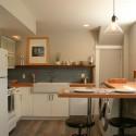 cf51d84204d174b3_5423-w550-h440-b0-p0--modern-kitchen
