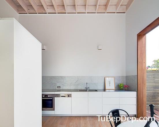 d911c19903f6dfbb_8643-w550-h440-b0-p0--modern-kitchen