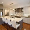 eb41fdc505257b6a_7628-w550-h440-b0-p0--modern-kitchen