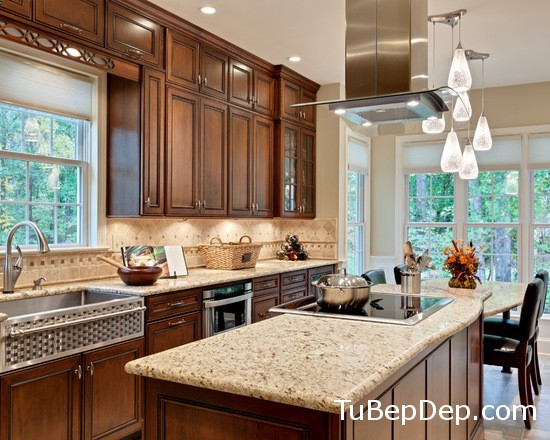 f5e11f00009682d6_0396-w550-h440-b0-p0--traditional-kitchen