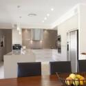 fca1bc8c0fb9ba06_7332-w550-h734-b0-p0--modern-kitchen