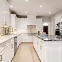 ffd1e3ce045bca04_3172-w550-h440-b0-p0--modern-kitchen