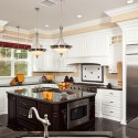 transitional-kitchen (18)