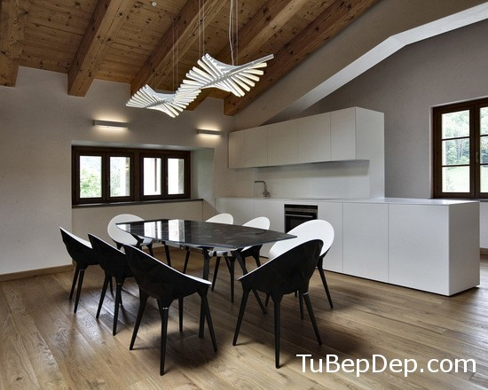 04819be805a8f217_8916-w550-h440-b0-p0--modern-kitchen