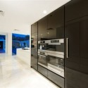 14f1bb6204ece182_5780-w550-h366-b0-p0--modern-kitchen