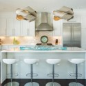 15d1448508766a9e_1731-w550-h440-b0-p0--transitional-kitchen